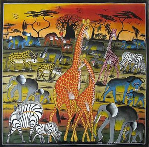 Africa-Topic-Web-1