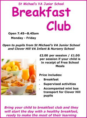 breakfast-club-leaflet
