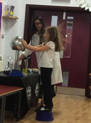 science week 024