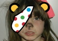 Pudsey Molly