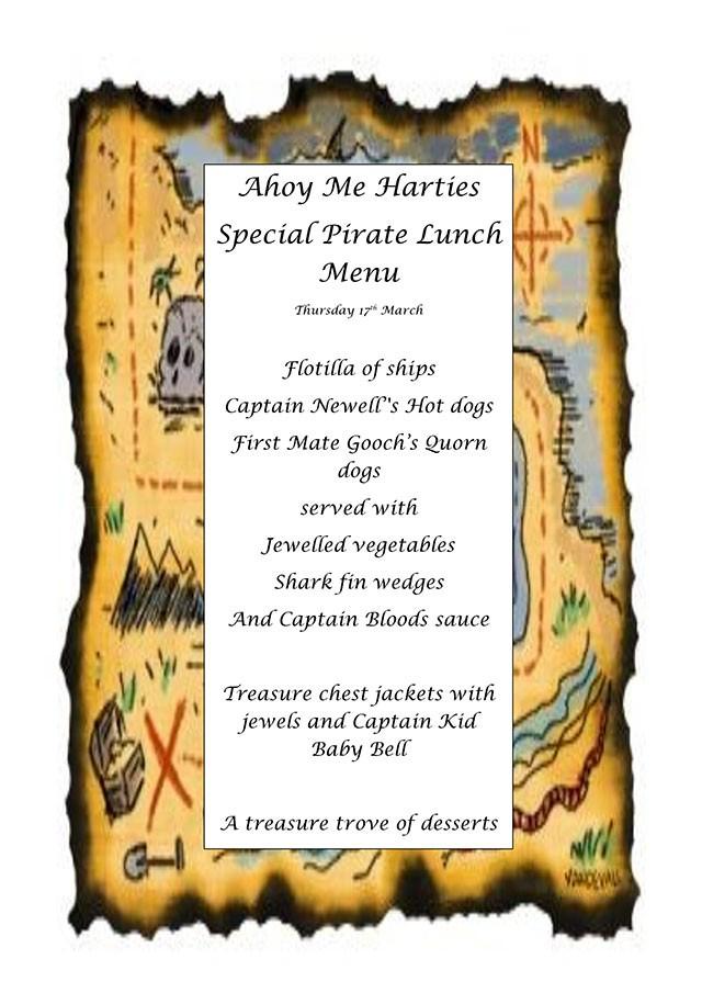 pirate-menu