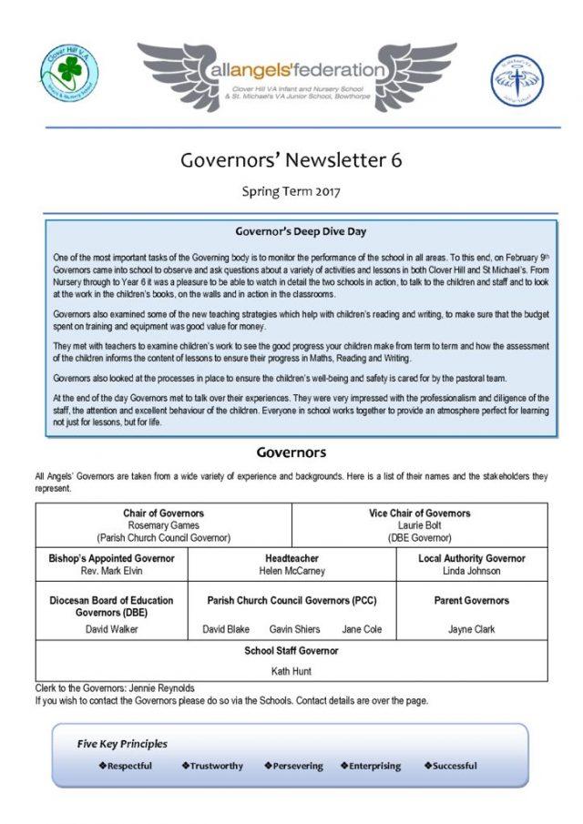 thumbnail of Newsletter Mar 2017 No 6 VONLINE
