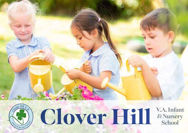 Clover-Hill-FINAL-1-640x453